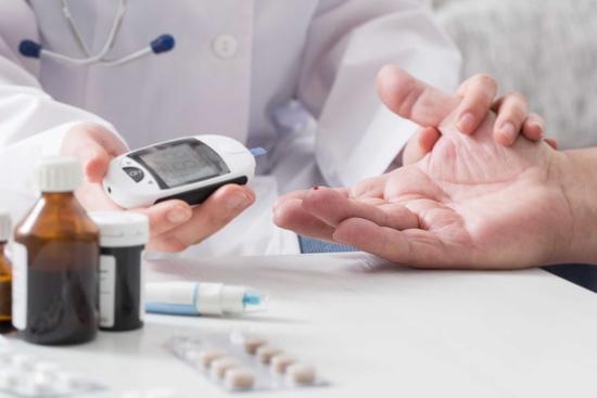 Thiếu vitamin D gây bệnh gì 3
