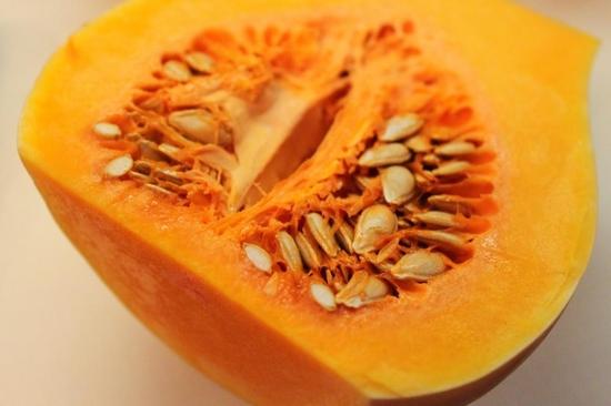 thực phẩm chứa nhiều vitamin E 2