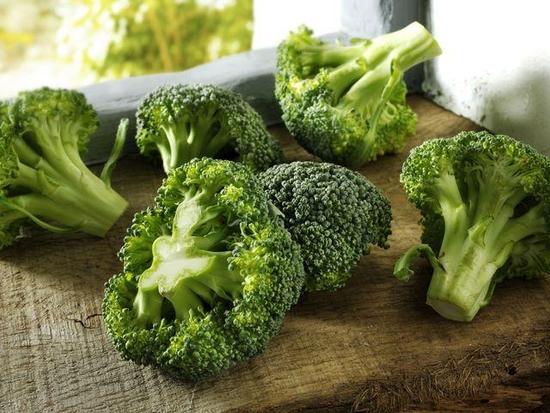 thực phẩm chứa nhiều vitamin E 1