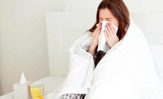 triệu chứng thiếu vitamin C  1