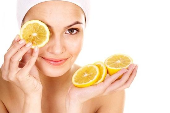 biểu hiện thiếu vitamin C 4