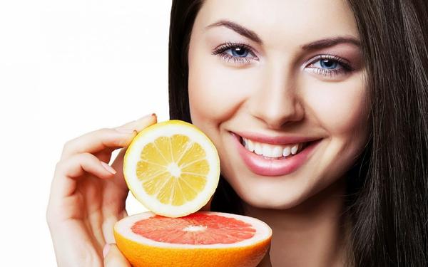 Bật mí tác dụng thần kỳ của vitamin C mang lại cho sức khoẻ 4