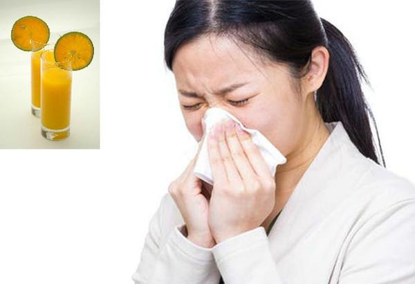 Bật mí tác dụng thần kỳ của vitamin C mang lại cho sức khoẻ 2