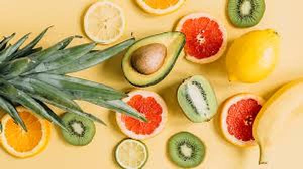 Bật mí tác dụng thần kỳ của vitamin C mang lại cho sức khoẻ 1