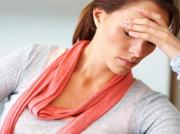 triệu chứng thiếu hụt vitamin 3