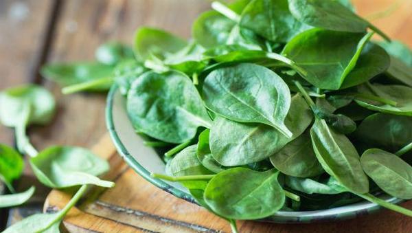 thực phẩm chứa nhiều vitamin