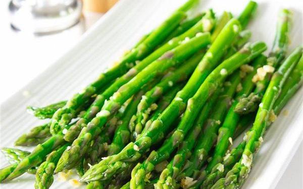 thực phẩm chứa nhiều vitamin 3